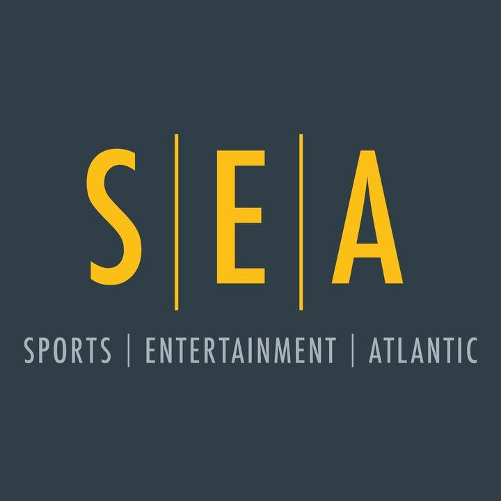 Sports & Entertainment Atlantic