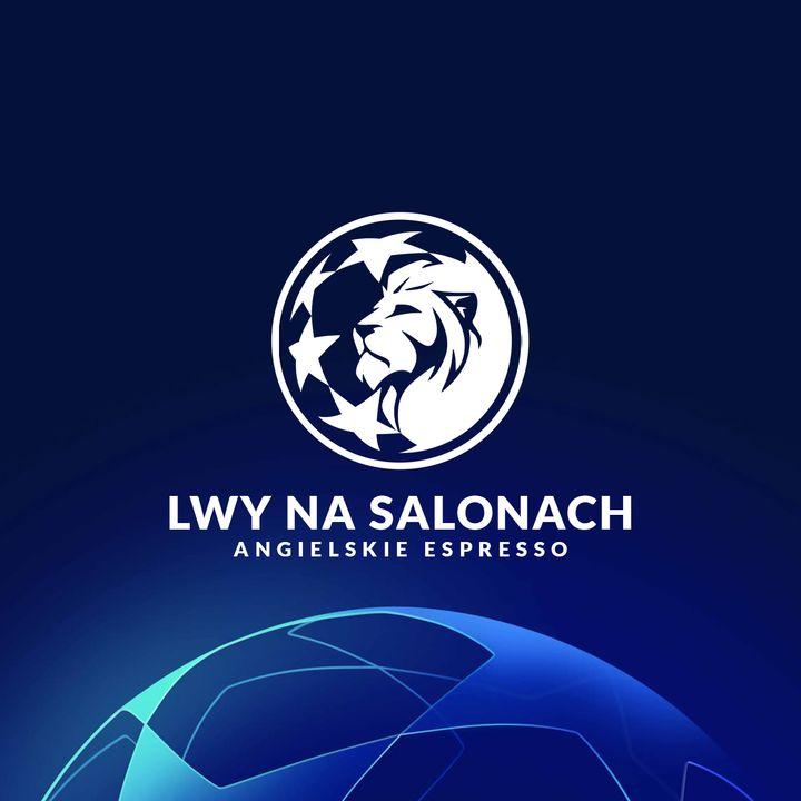 Lwy na Salonach