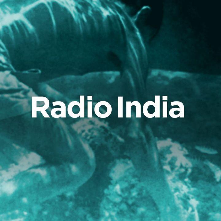 Radio India - domenica 10 maggio 2020