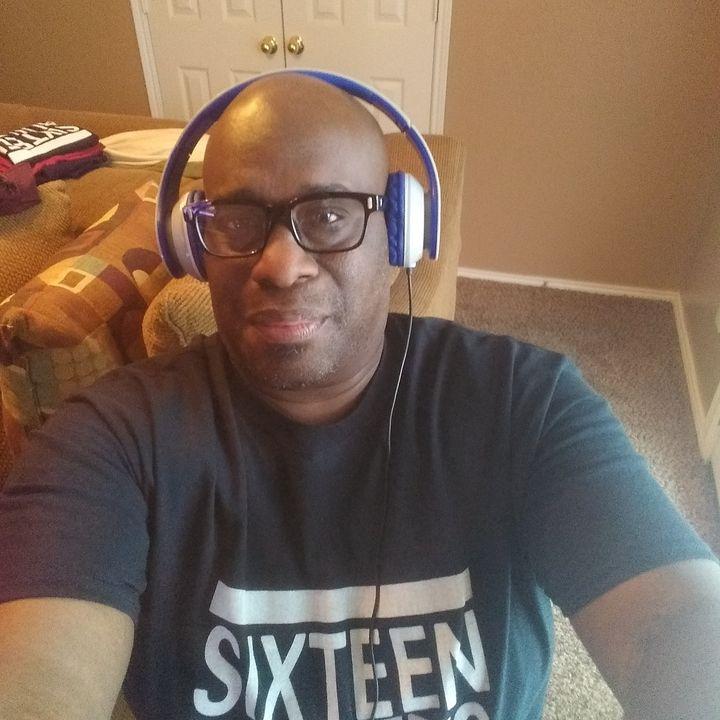 Uheardme 1st  Talk Show Promo  2020