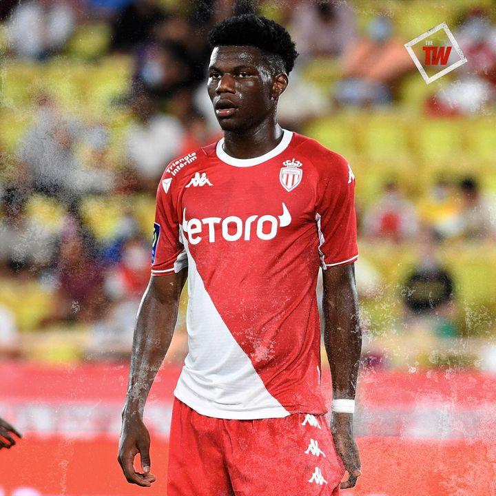 PSG's promise to Mbappe | Juve, Man Utd monitor Tchouameni | Arsenal scramble for solutions | Celtic offer to Giakoumakis