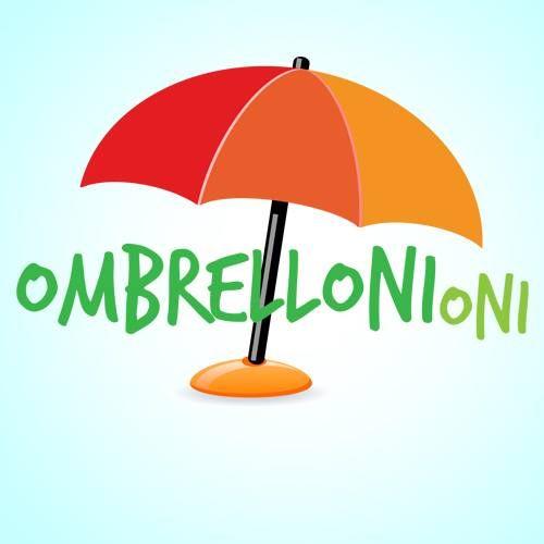 OmbrelloniOniRLT