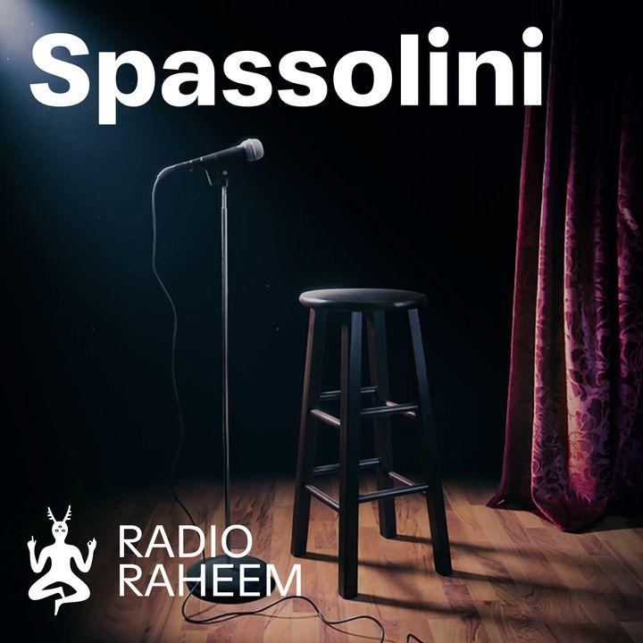 Spassolini