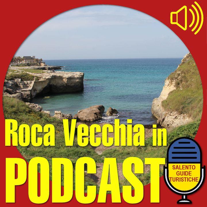 Episodio 13: La storia di Roca Vecchia