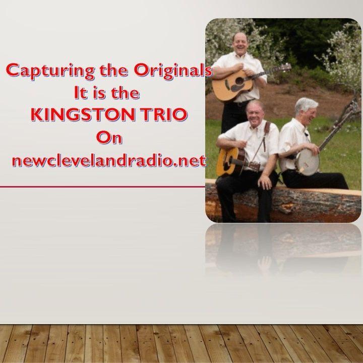 the-kingston-trio-live-7_12_18