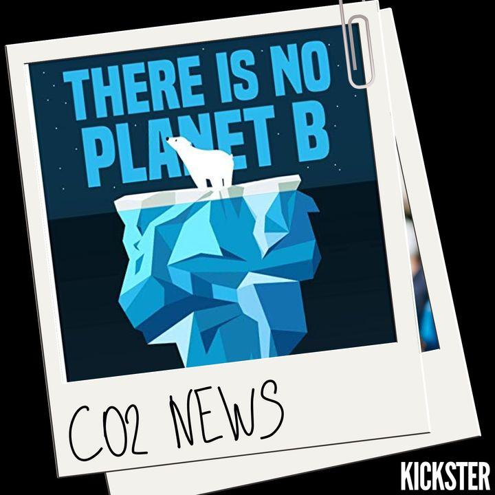 CO2 News 28/07/20