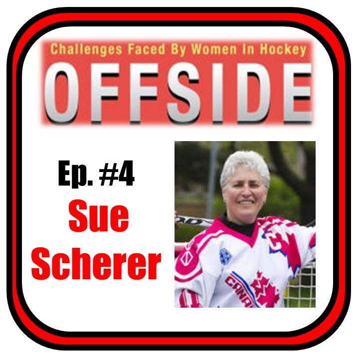 OFFSIDE #4_Sue Scherer