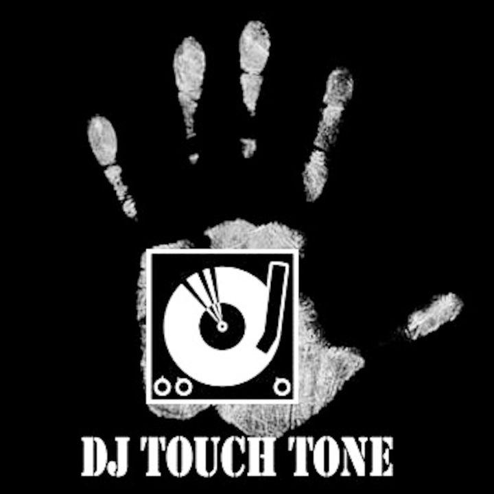 DJ TOUCH TONE MUSIC BLOG