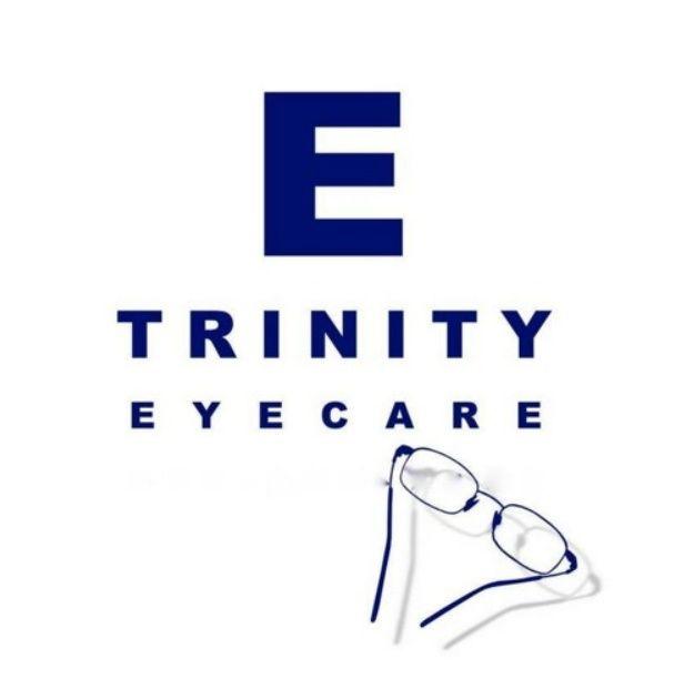 Trinity Eye Care