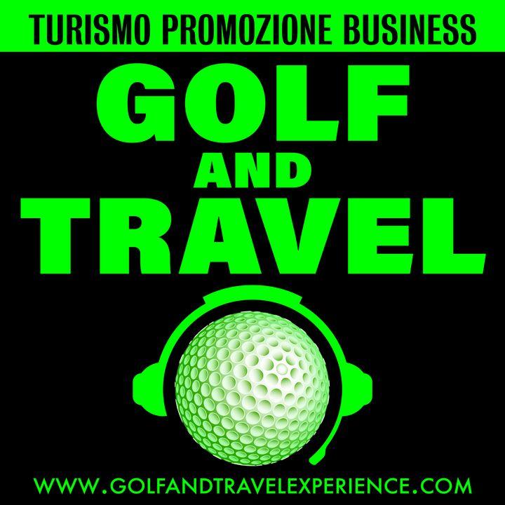 Promozione e futuro del Golf. Intervista a Carlo Farioli, Presidente dell'International Pitch and Putt Association e Federazione P&P Italia