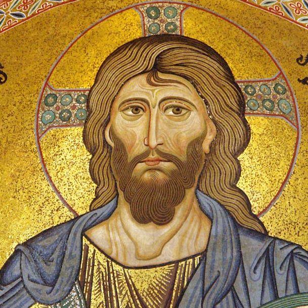 Io sono il pane della vita (Gv 6,30-35)