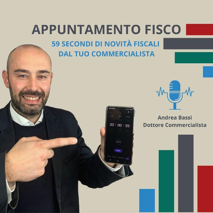 Appuntamento Fisco