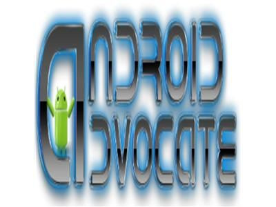 Talking Android