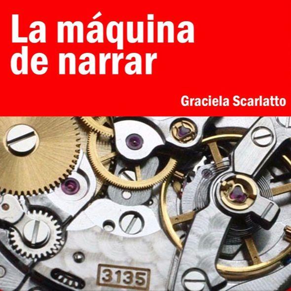 """34. """"El día que me velaron"""", del libro """"Recuerdos inventados"""" (2021) de Daniel Villaverde"""