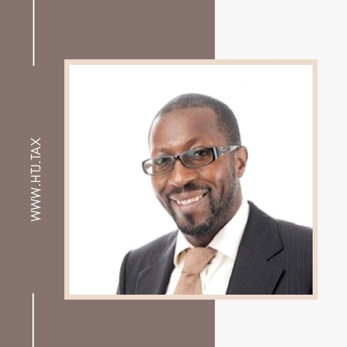 Talk with David -  Financial Advisor