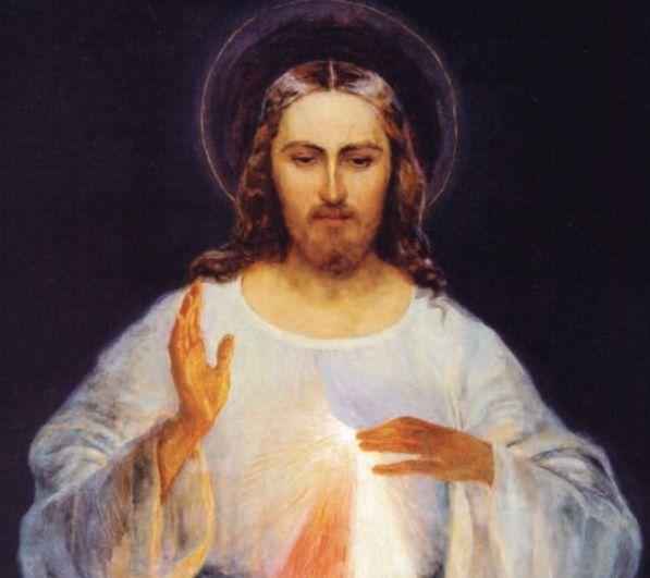 Omelia Battesimo del Signore 05 Gennaio 2021