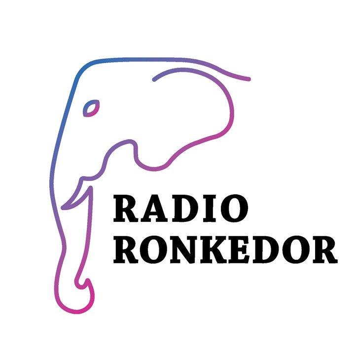 Radio Ronkedor