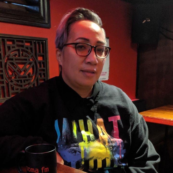 Hiria (Whare Hauora) + Access Granted's First Birthday