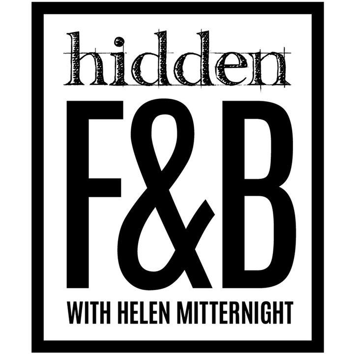 Hidden F&B -- Episode 15 - Christian Hunter - 12-18-19 2.11 PM