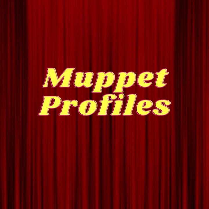 Muppet Profiles Episode 001- Kermit the Frog