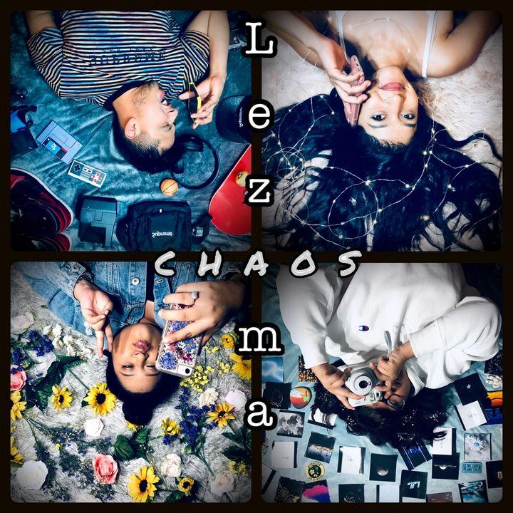 Lezama Chaos