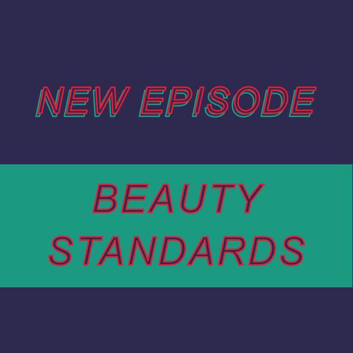 025 - Beauty Standards