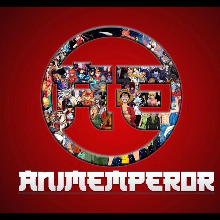 AnimEmperor Episode 10