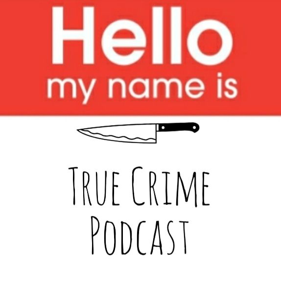 Hello My Name Is: True Crime Mini-sode Strange Reasons to Kill