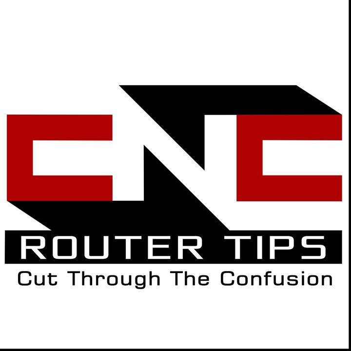 CNCRT 01: Where to Start