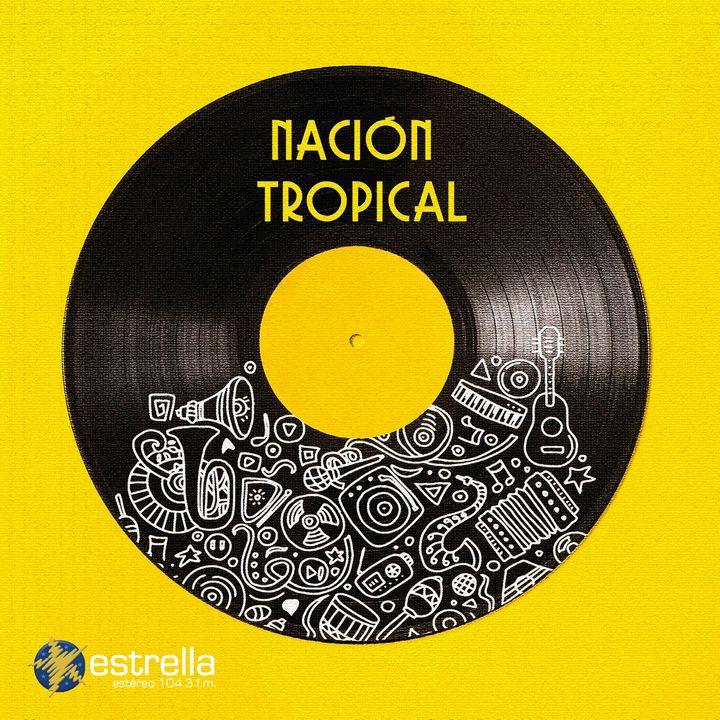 Nación Tropical