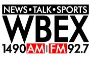 WBEX-AM Podcast