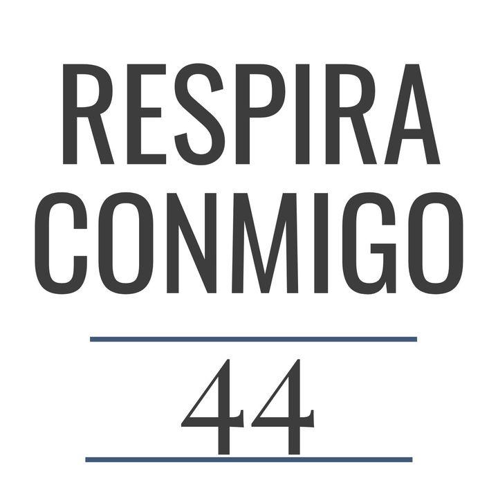 44 - El tercer diafragma (garganta) y Jalandhara Bandha
