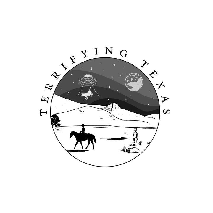 Cosmic Cowboys: UFO Encounters of Texas