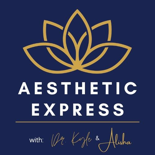 Episode 10: Groupon Aesthetic Services. Should you do it?