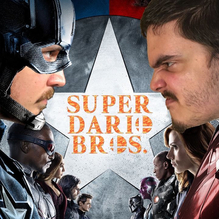 Best Superhero Movies - Ranked
