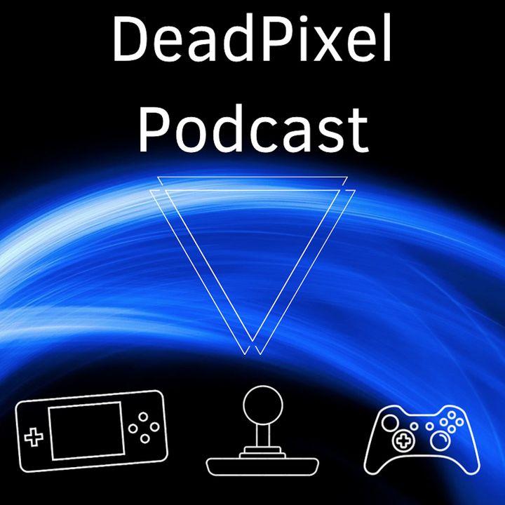 EP05: Come Final Fantasy VII ha cambiato il mondo dei videogiochi