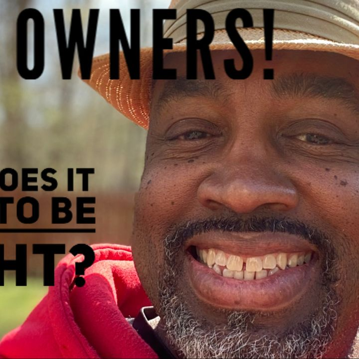 634 - Gun Owners, How Does It Feel To Be Right?