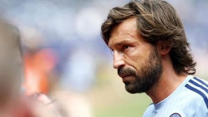 "Calcio, alla Juventus è cominciata l'era Pirlo: ""Porterò entusiasmo. Higuain? Ciclo finito. Dybala resta"""