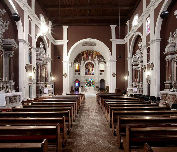63 - Croazia, baluardo della Cristianità