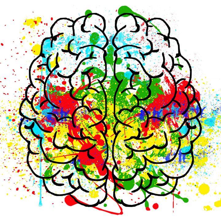 OSA 5: Aivot, keskittyminen ja opiskelu - vinkkejä opiskelijalle