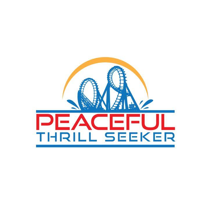 Episode 18- Roller Coaster 101(Back versus Front)
