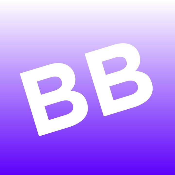 "TechnoPillz | Ep. 354 ""Batch Buddy AE, un'app innovativa da usare insieme ad After Effects"""