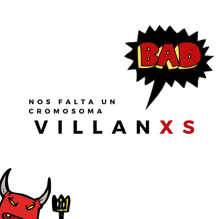 Villanxs Cap 3.