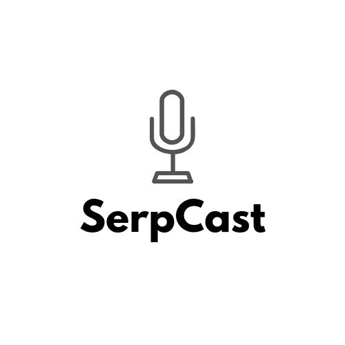 SerpCast English