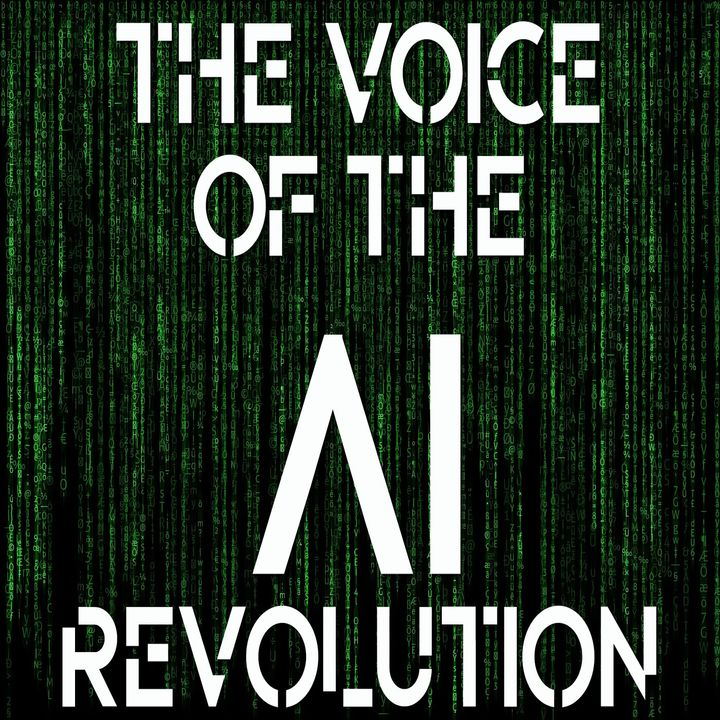 Episode 18: The Rise Of Facial Recognition