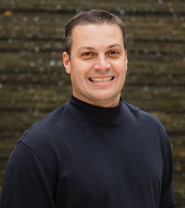 Fast Break - Episode 13 - David Selmon - GRCC Raider Great as a Player & Head Coach for Men's Basketball