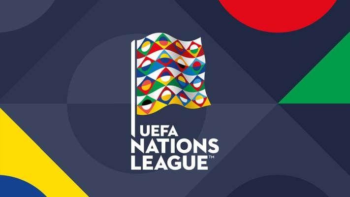 Nations League: la Bosnia interrompe la striscia di vittorie dell'Italia di Mancini