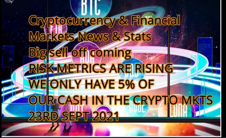 CRYPTO NEWS 8TH MARCH 2021