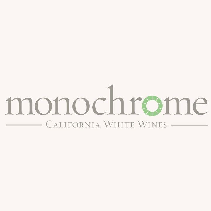 Monochrome Wines - David McGee