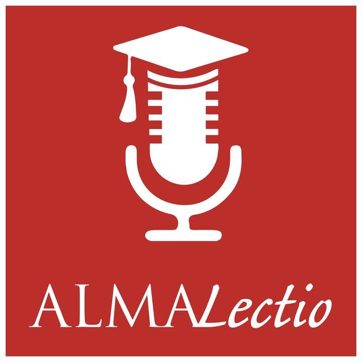 Alma Lectio - UniBo